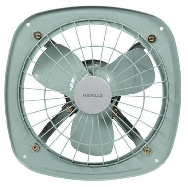 Havells VentilAir DSP 3 Blade (300mm) Exhaust Fan