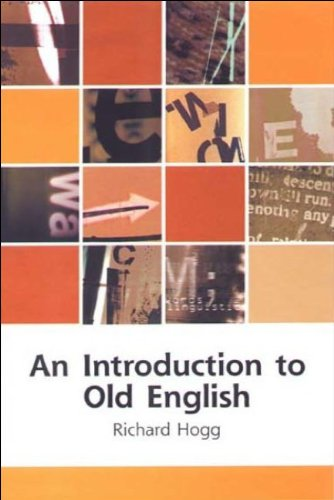 An Introduction to Old English