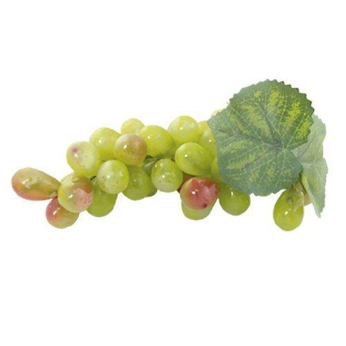 emulational-plastico-suave-uvas-fruta-ornamento-de-la-decoracion-verde