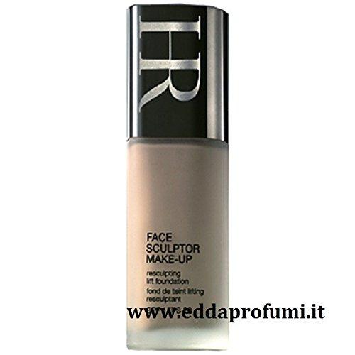 Fondotinta Face Sculptor make-up n° 16 gold peach Helena Rubinstein 30 ml