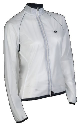 Buy Low Price Sugoi Women's Hydrolite Jacket (71103F)