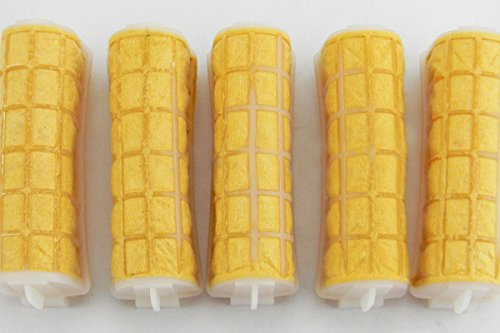 Pack of 5 Air Filter / Cleaner for Stihl MS210 MS230 MS250 021 023 025 Chainsaw replaces 1123 120 1613