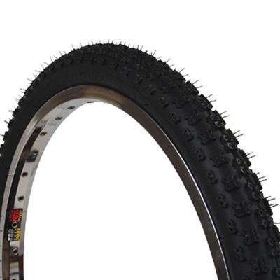 Kenda MX K50 BMX Bicycle Tire - 20 x 2.125 - 2730000