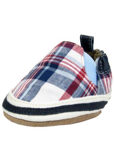 Baby Crib Designs front-883178