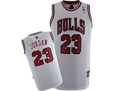 dpnwbt Los-Angeles-Lakers-Kobe-Bryant�238-1996-97-Hardwood-Classic-White