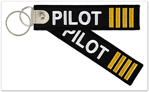 keychain-pilot-edition-4-stripes-captain-pic-pilot-in-command-key-ring