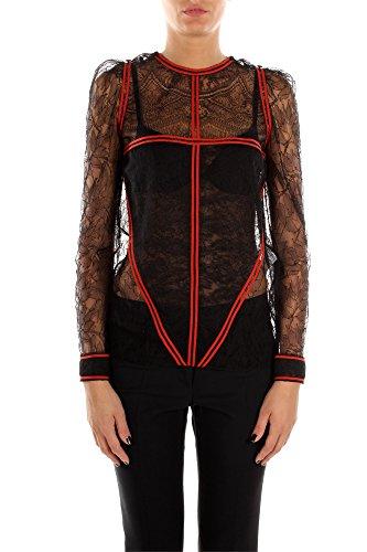 15I6055327017-Givenchy-Hauts-Femme-Viscose-Noir