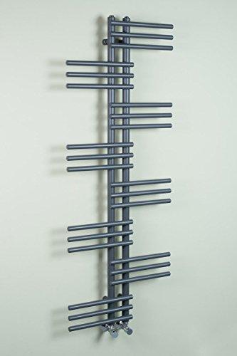 Designer-Handtuchheizkrper-Badheizkrper-1455-x-550-mm-grau