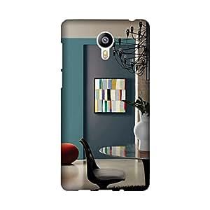 StyleO Meizu M2 Note Designer Printed Case & Covers Matte finish Premium Quality (Meizu M2 Note Back Cover)