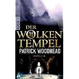 """Der Wolkentempelvon """"Patrick Woodhead"""""""