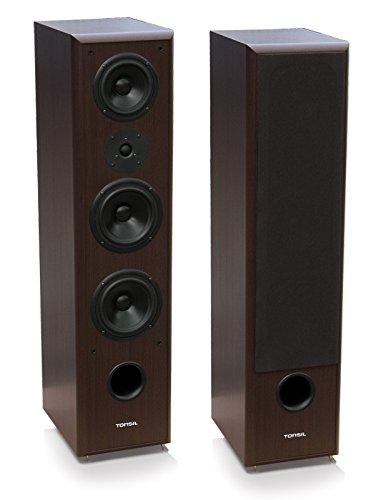 TONSIL-Lautsprecher-System-Maestro-II-180-schwarz