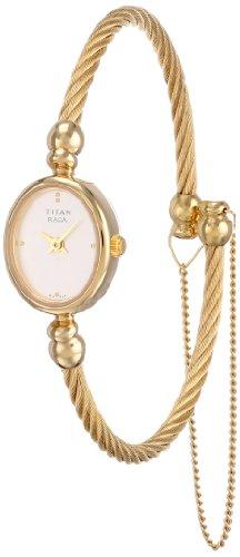 Titan watch for women price list