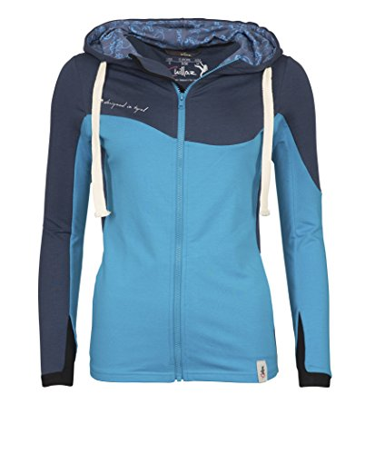 Chillaz-Rock-Jacket-Women-blue