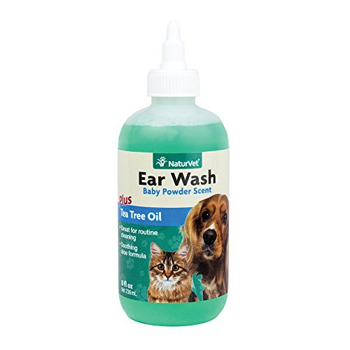 naturvet-ear-wash-plus-tea-tree-oil-for-dogs-and-cats-8-oz-liquid-made-in-usa