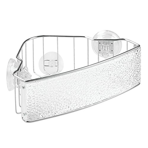 interdesign-rain-power-lock-suction-bathroom-shower-caddy-basket-for-shampoo-conditioner-soap-corner