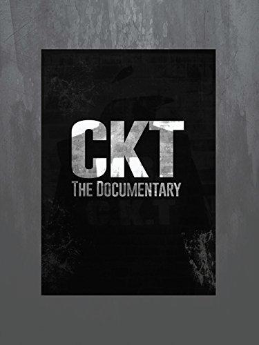 CKT The Documentary on Amazon Prime Video UK