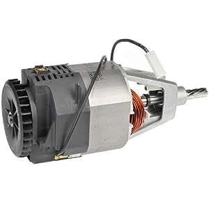 kitchenaid mixer motor 8204562 9707507 diy tools