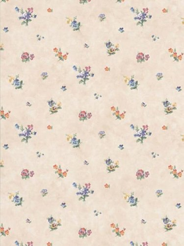 Wallpaper Brewster Studio K&B 239-53418