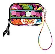 Vera Bradley Tech Case in Va Va Bloom