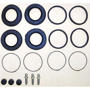 Nk 8848008 Repair Kit, Brake Calliper