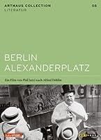 Berlin-Alexanderplatz