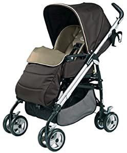peg perego p3 aluminium 5086 manual