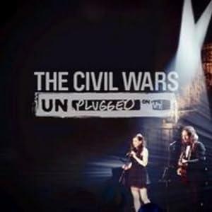 Unplugged On VH1 [VINYL]