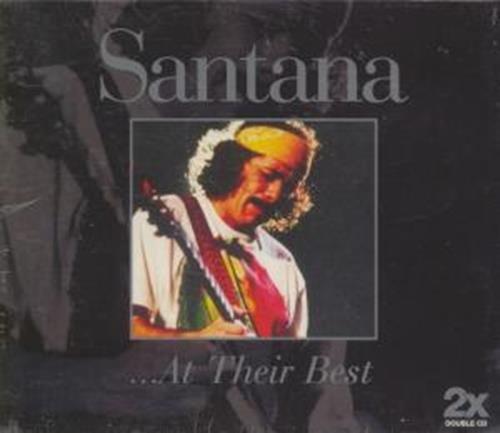 Santana - 2000 - Zortam Music
