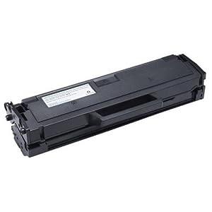 Dell HF44N 1160-Watt SY Toner, Black