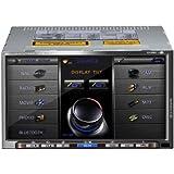 Valor Multimedia DDN-888W Navigation System