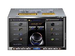 See Valor Multimedia DDN-888W Navigation System Details