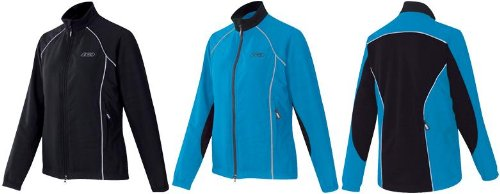Buy Low Price Louis Garneau Women's Vital Jacket (B001K3B90G)