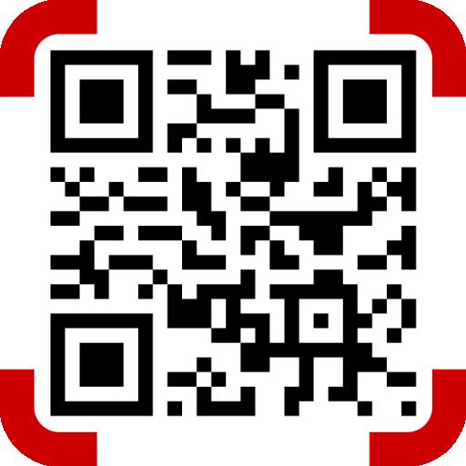 qr-barcode-reader