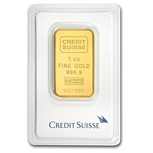 1-oz-g0ld-bar-credit-suisse-in-assay