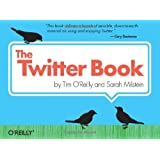 The Twitter Bookby Tim O'Reilly
