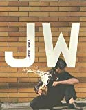 Craig Burnett: Jeff Wall (Paperback); 2006 Edition