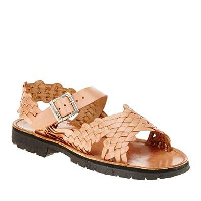 Brilliant Earthies Women39s Petra Huarache Sandals  Sandals