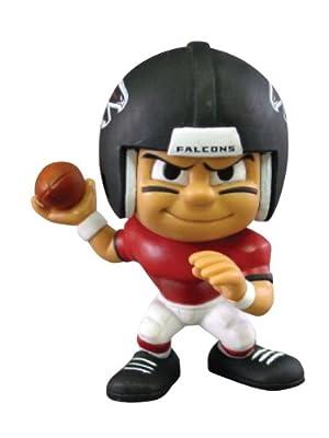 Lil' Teammates Series Atlanta Falcons Quarterback