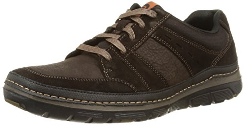 rockport-mens-rocsports-lite-activflex-leather-mudguard-oxford-walking-shoes-brown-bitter-chocolate-