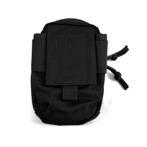 red-rock-outdoor-gear-molle-media-pouch-black
