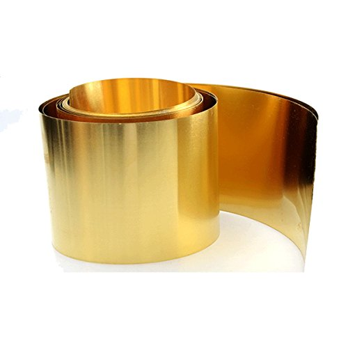 king-do-way-foglio-di-rame-nastro-rame-lamina-ottone-002mmx100mmx1000mm-ottone-002x100x1000mm