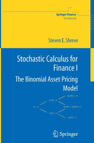 stochastic-calculus-models-for-finance-i-the-binomial-asset-pricing-model