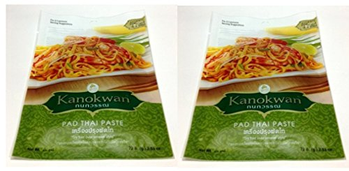pad-thai-noodle-paste-kanokwan-brand-72g-253oz-pack-of-2