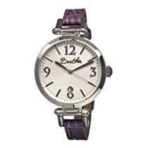 Bertha Br1004 Lilah Ladies Watch