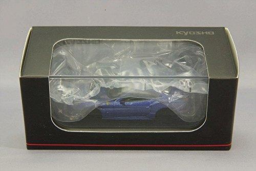 DK1/64 フェラーリ カリフォルニアT(ブルー)