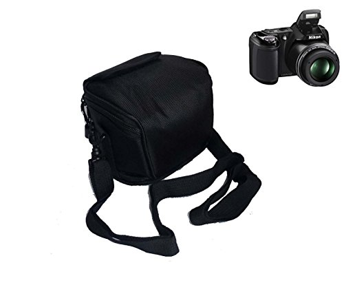 snug-fit-case-bag-for-nikon-coolpix-l330-l340-l320-l310-l820-l810-l620-l610-canon-powershot-sx420-sx