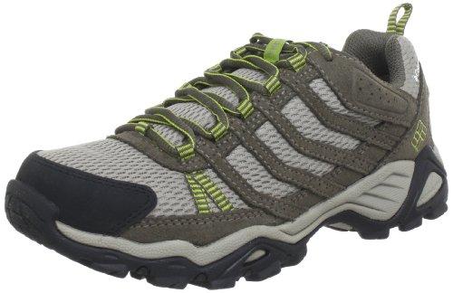 Columbia Women's Helvatia WP Trail Shoe