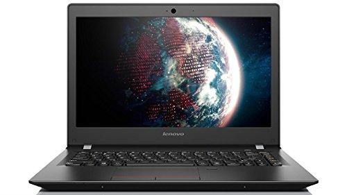 Lenovo e31 70 80k 133 inch laptop intel core i5 22 ghz 4 gb ram 128 gb hdd windows 81