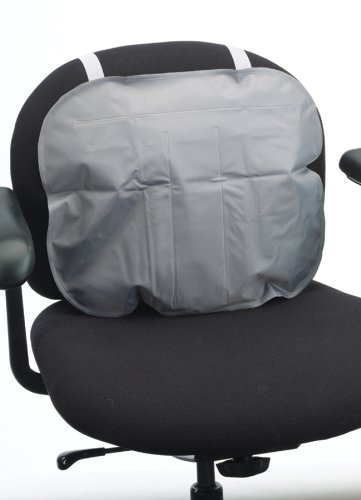 Back Support For Office Chair 6498