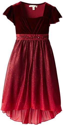 Kids Dresses Girls